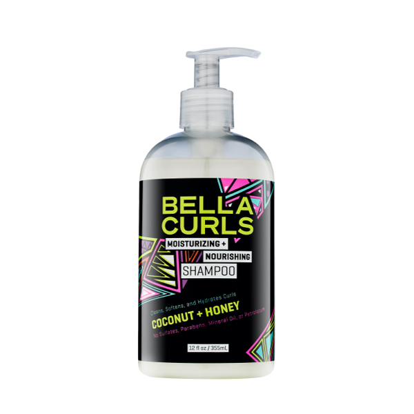 bella-curls-shampoo